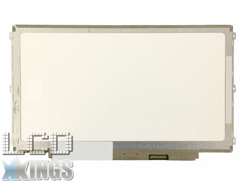 "BOE-Hydis HB125WX1-100 12.5"" Laptop Screen"