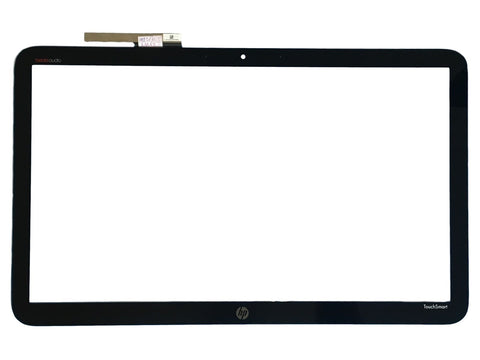 "HP Envy 15-J009WM 15-J003CL 15.6"" Touch Glass With Digitizer For Assembly"