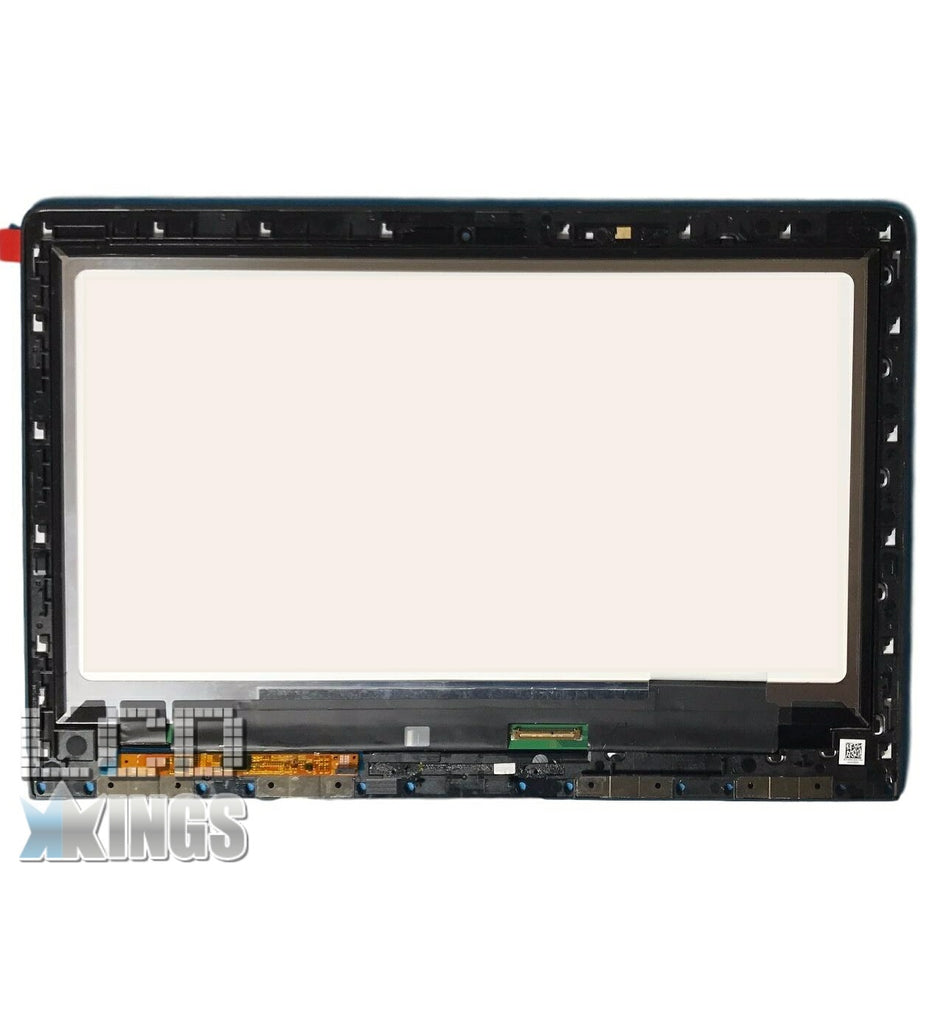 Lenovo IdeaPad Yoga 3 Pro 1370 Touch Assembly 5D10G97569 NEW + FRAME