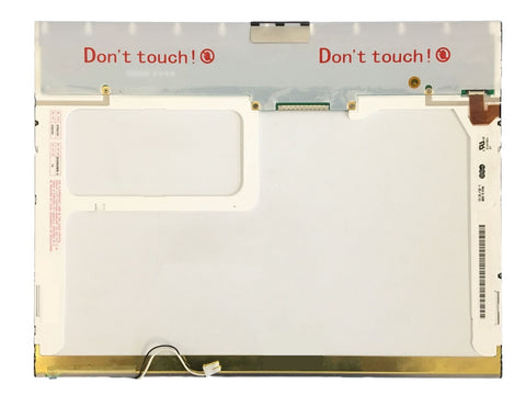 "Toshiba A000004480 15"" Laptop Screen"