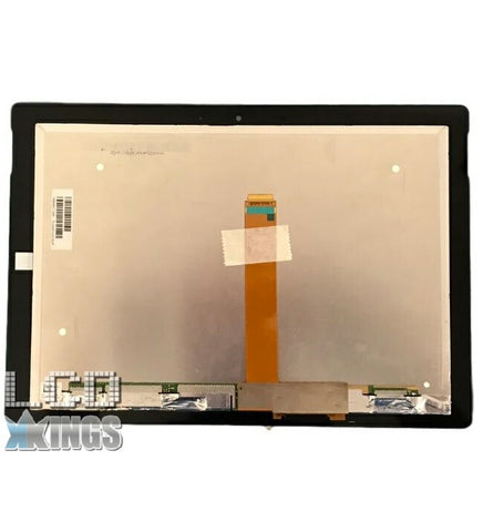 "Microsoft Surface 3 1645 1657 10.8"" LCD Touch Screen Digitizer Assembly"