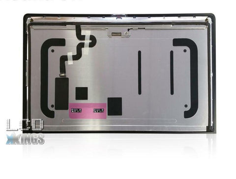 "LM270QQ1(SD)(B1) For Apple IMAC 27"" Screen"