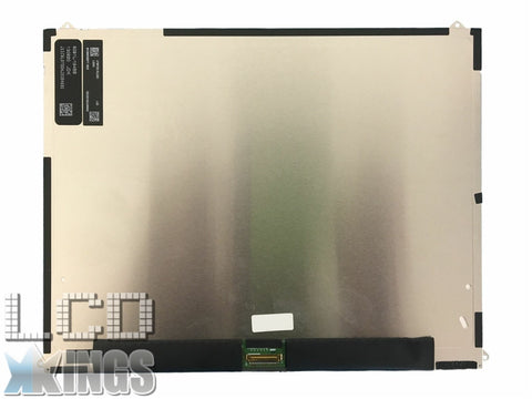 Apple Ipad 2 LP097X02-SLQE Screen