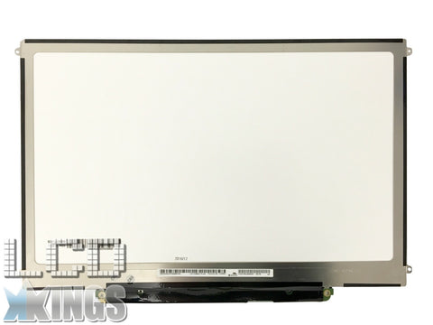 "Apple 661-5232 661-5868 661-6594 13.3"" Laptop Screen"
