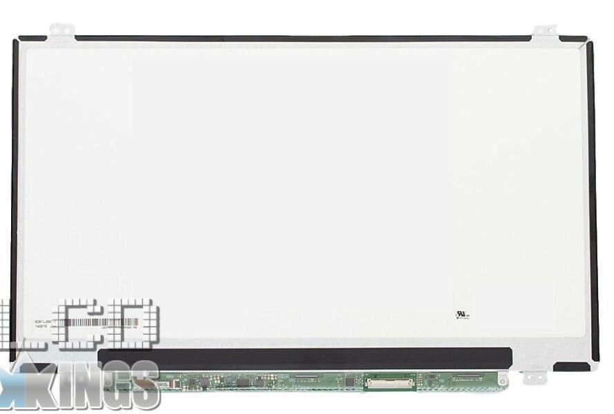 "Sony Vaio SVE141D11U 14"" Laptop Screen"