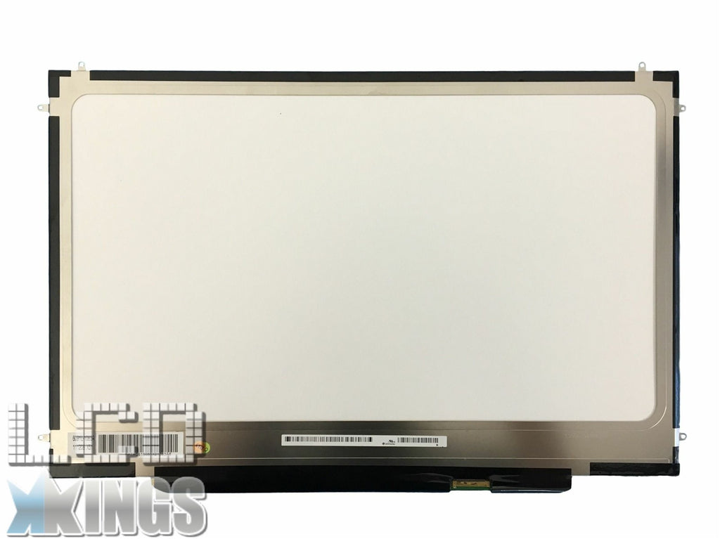 Apple MacBook Unibody A1286 15.4 Laptop Screen