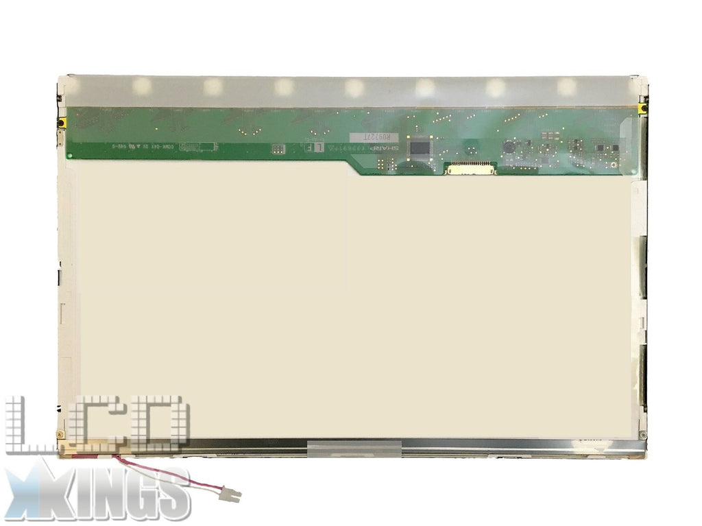 Sony Vaio VGN-S260 Laptop Screen