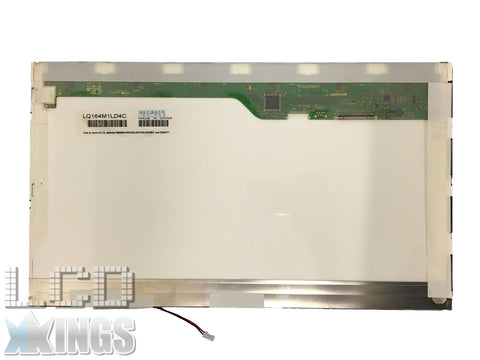 "Sharp LQ164M1LD4C 16.4"" Laptop Screen"