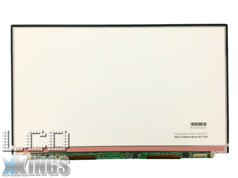 Sony Vaio VGN-TZ31MN PCG-4N2M 11.1 Laptop Screen