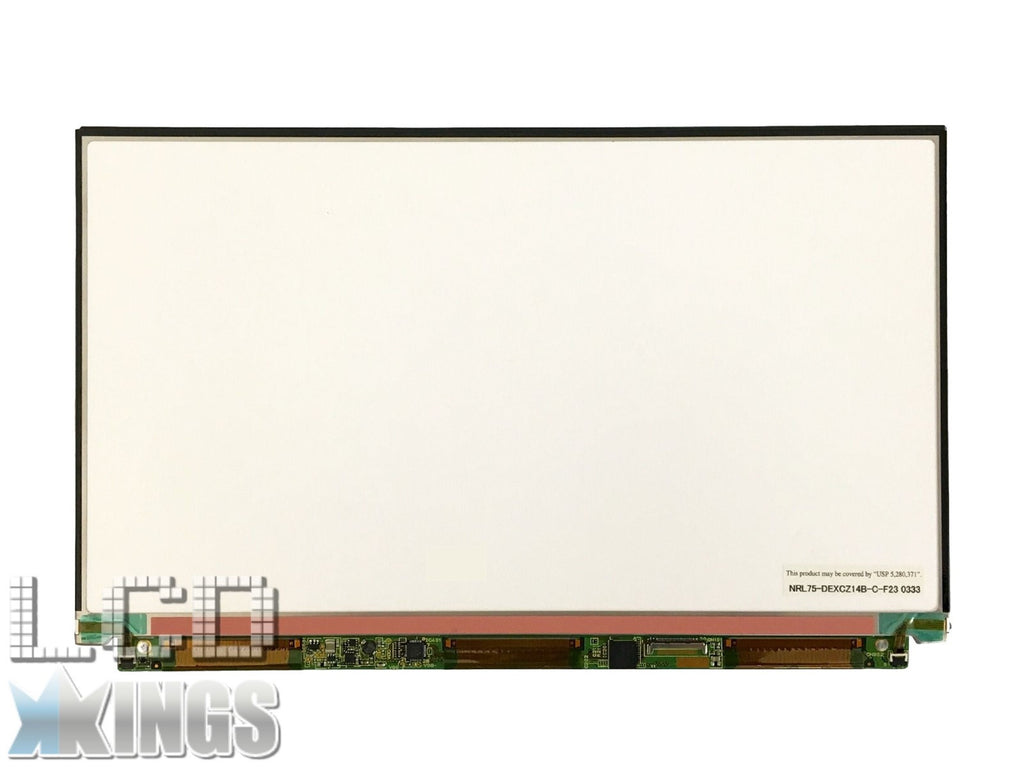 Sony Vaio VGN-TX Series PCG-4G1M Laptop Screen