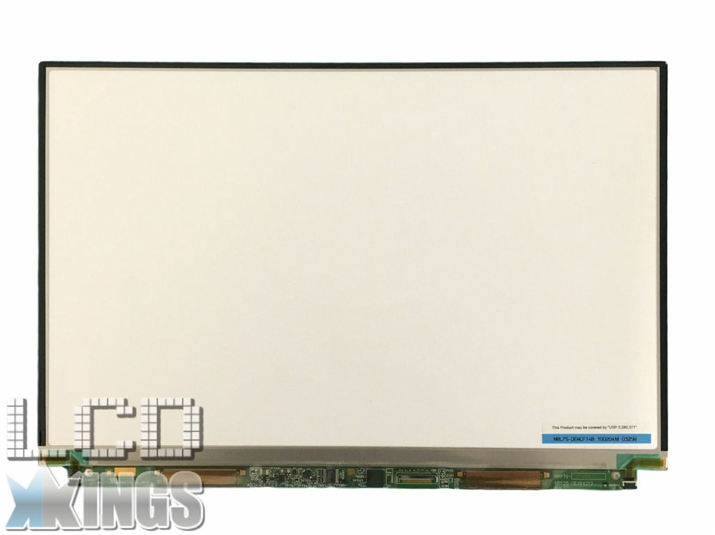 "Toshiba LTD133EXBS For Sony 13.3"" Laptop Screen"