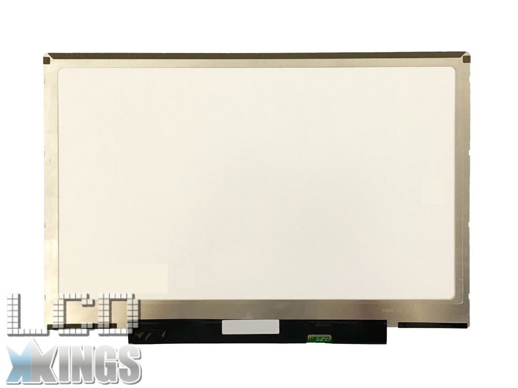 "Sony Vaio VGN-SR Series 13.3"" 1280 X 800 A1562064A Laptop Screen"