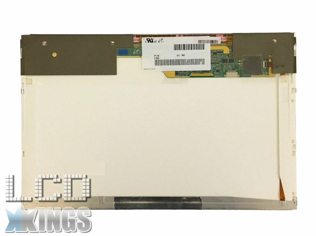 "AU Optronics B141EW05-V4 14.1"" Laptop Screen"