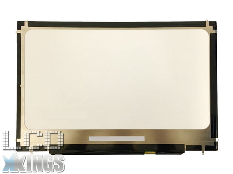 "Apple MacBook A1297 17"" Laptop Screen"