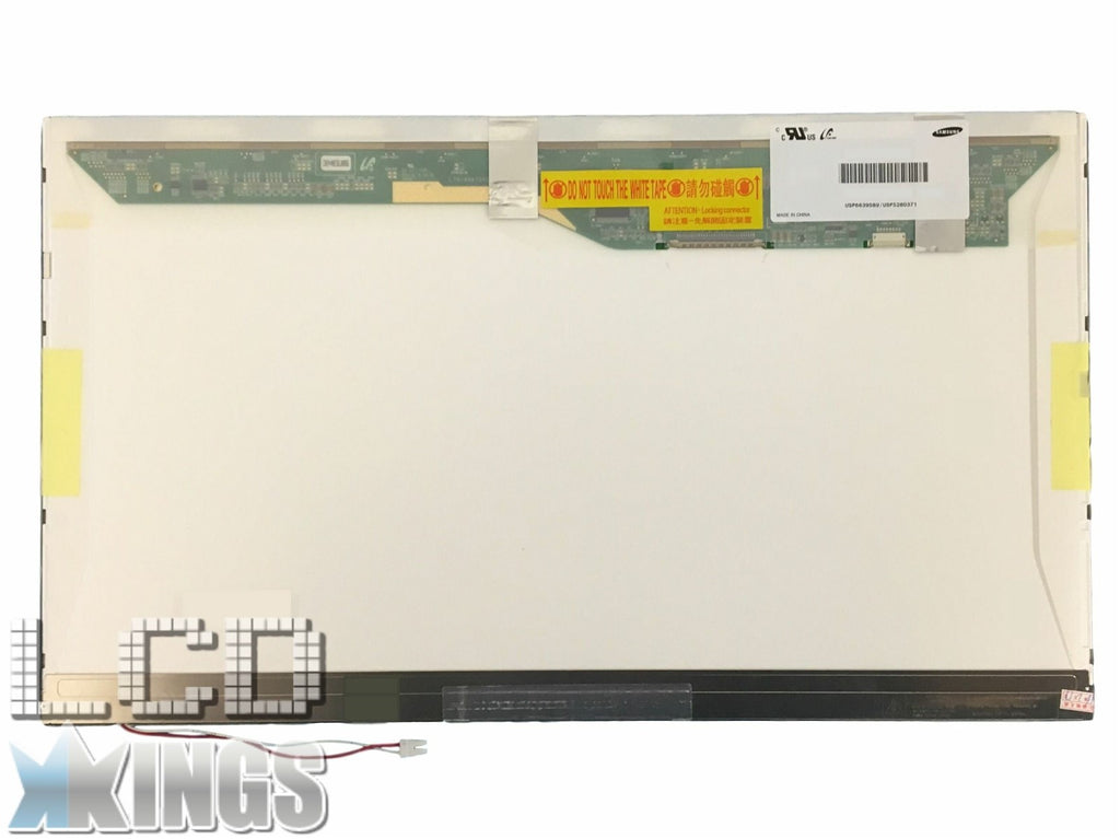 "Acer Aspire 8930G 18.4"" Single Lamp Laptop Screen"