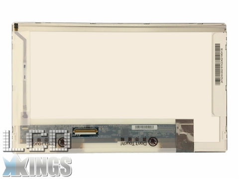 "AU Optronics B101AW01 10.1"" Laptop Screen"