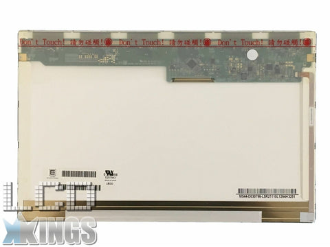 "Samsung BA59-02470A 12.1"" Laptop Screen"