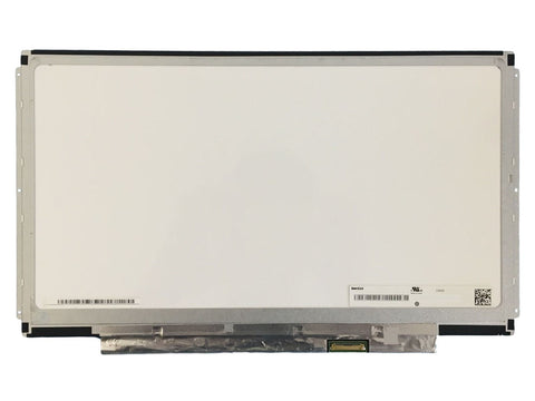 "BOE-Hydis HB133WX1-201 13.3"" Laptop Screen"