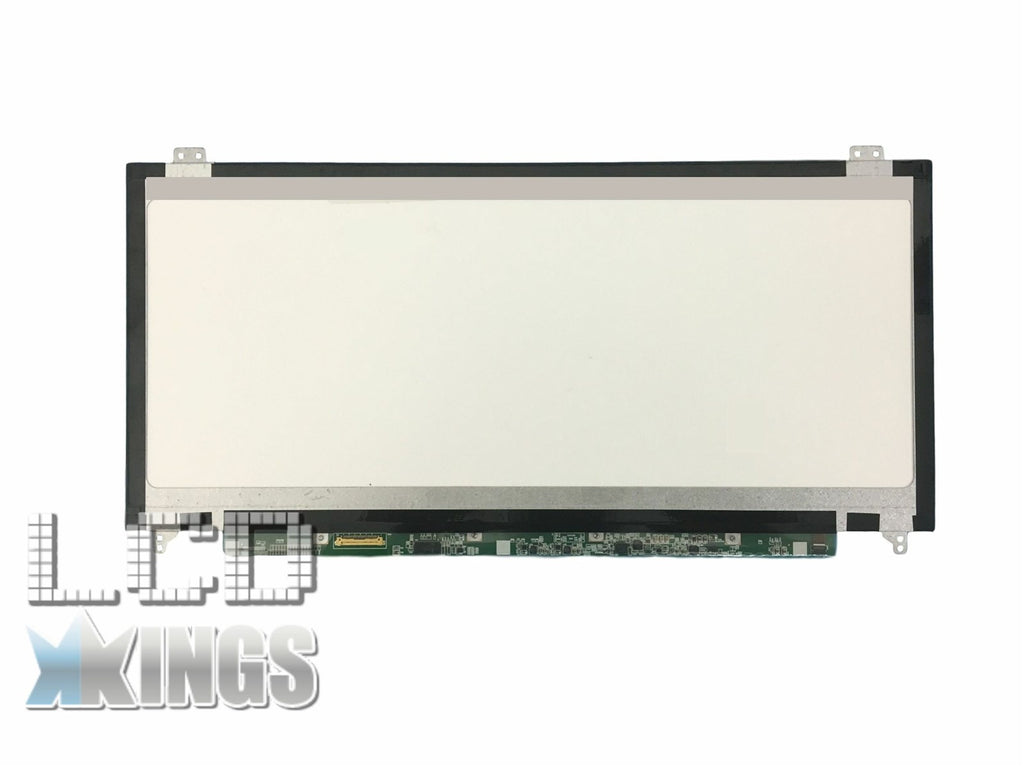 "Chi Mei N144NGE-E41 14.4 "" Laptop Screen"