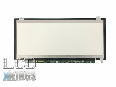 "Toshiba A000231020 14.4 "" Laptop Screen"