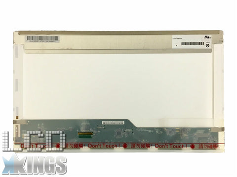 "Sony A1839989A 16.4"" Laptop Screen"