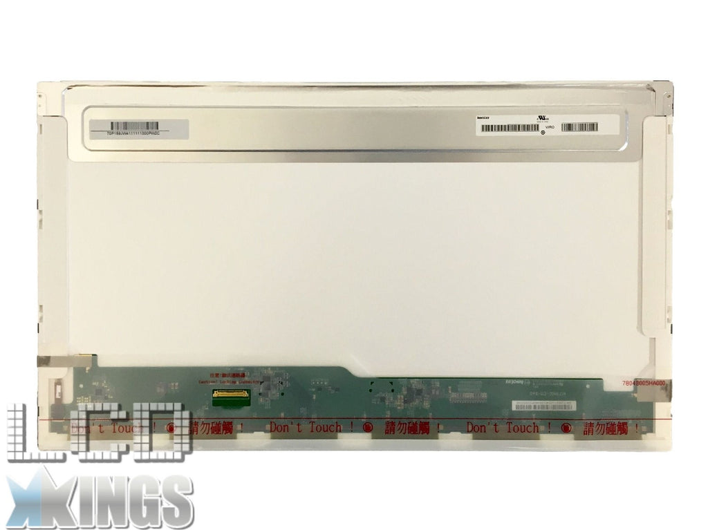 "Acer Aspire V3-772G Series 17.3"" Laptop Screen"