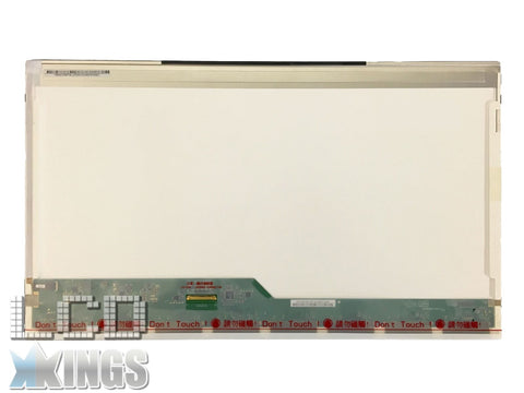 "Acer 6M.PWC07.005 18.4"" Laptop Screen"
