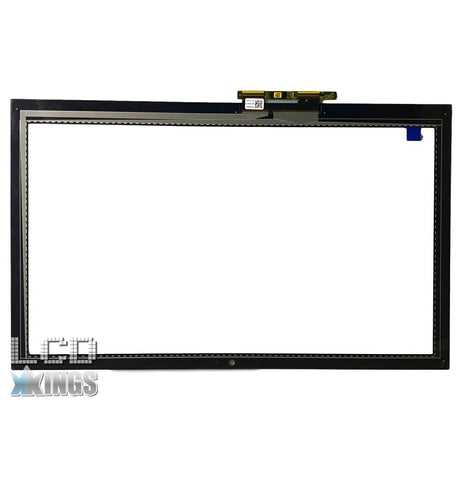 Toshiba H000090110 P55W-C5200 Touch Digitizer Laptop Screen