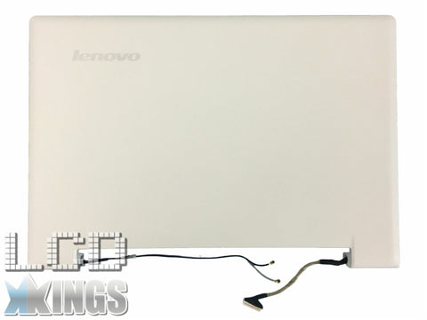 Lenovo Ideapad S210 Touch * 11.6 Touch Complete Assembly