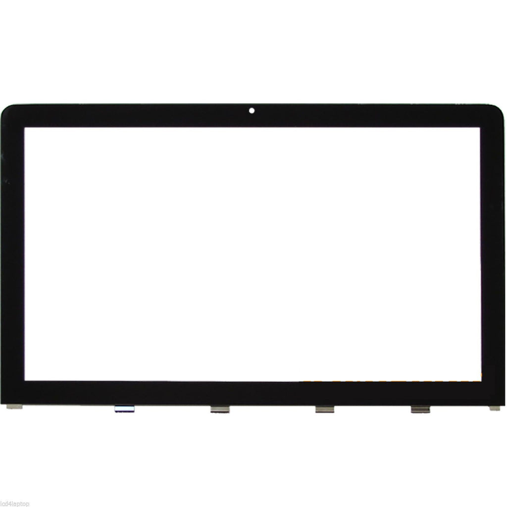 "Apple IMAC A1311 922-9117 21.5"" Glass Panel Front Cover MID 2011"