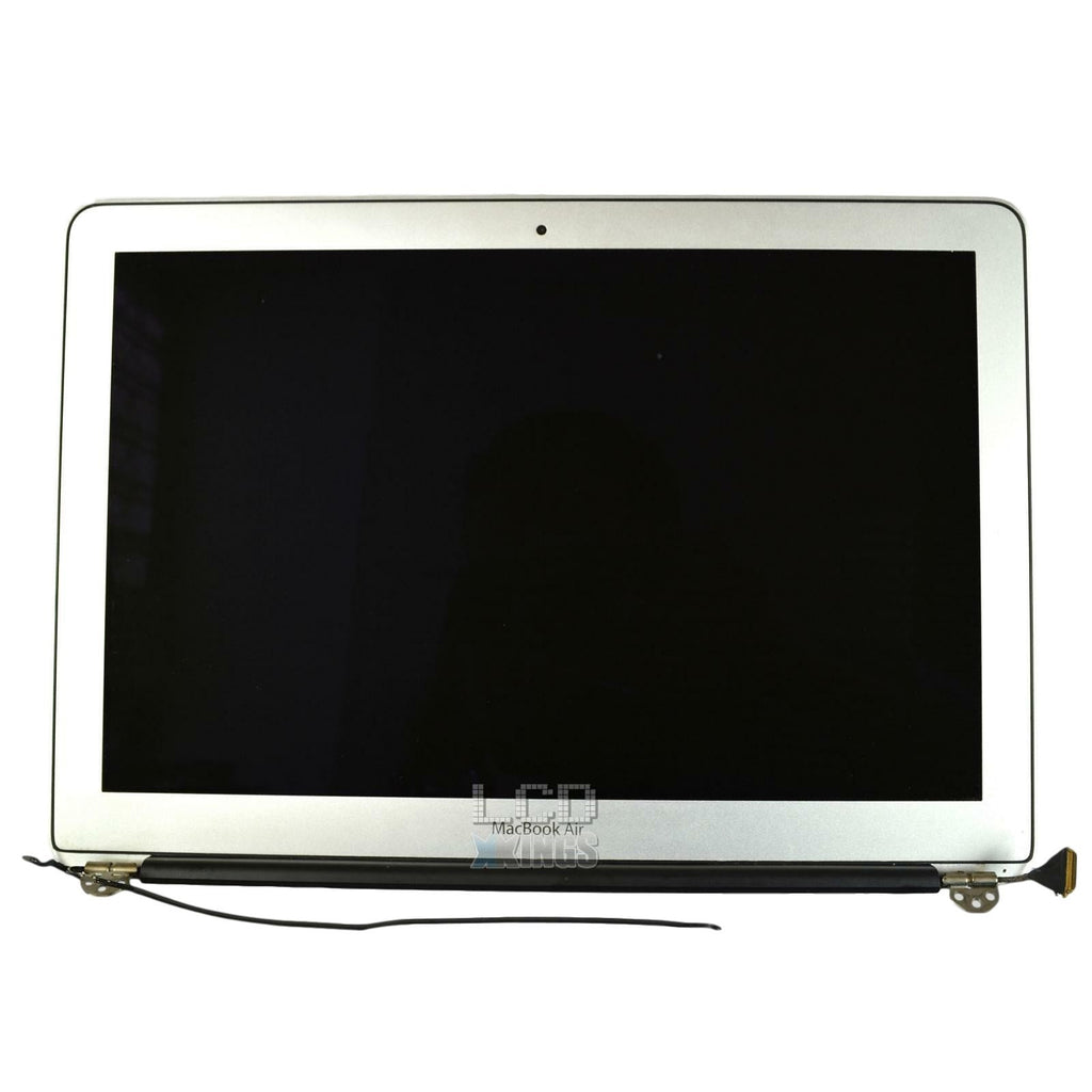 Apple MacBook AIR A1369 ASSY Full Assembly Laptop Screen Refurb Lid Type