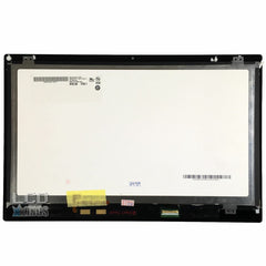 Acer Aspire V5-471 V5-471P Touch Digitizer Assembly