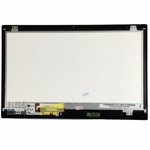 Acer Aspire V5-472P Series Touch Digitizer Assembly and Screen