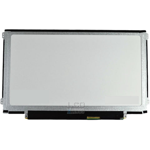 "IVO M116NWR6 R0 11.6"" eDP Laptop Screen"