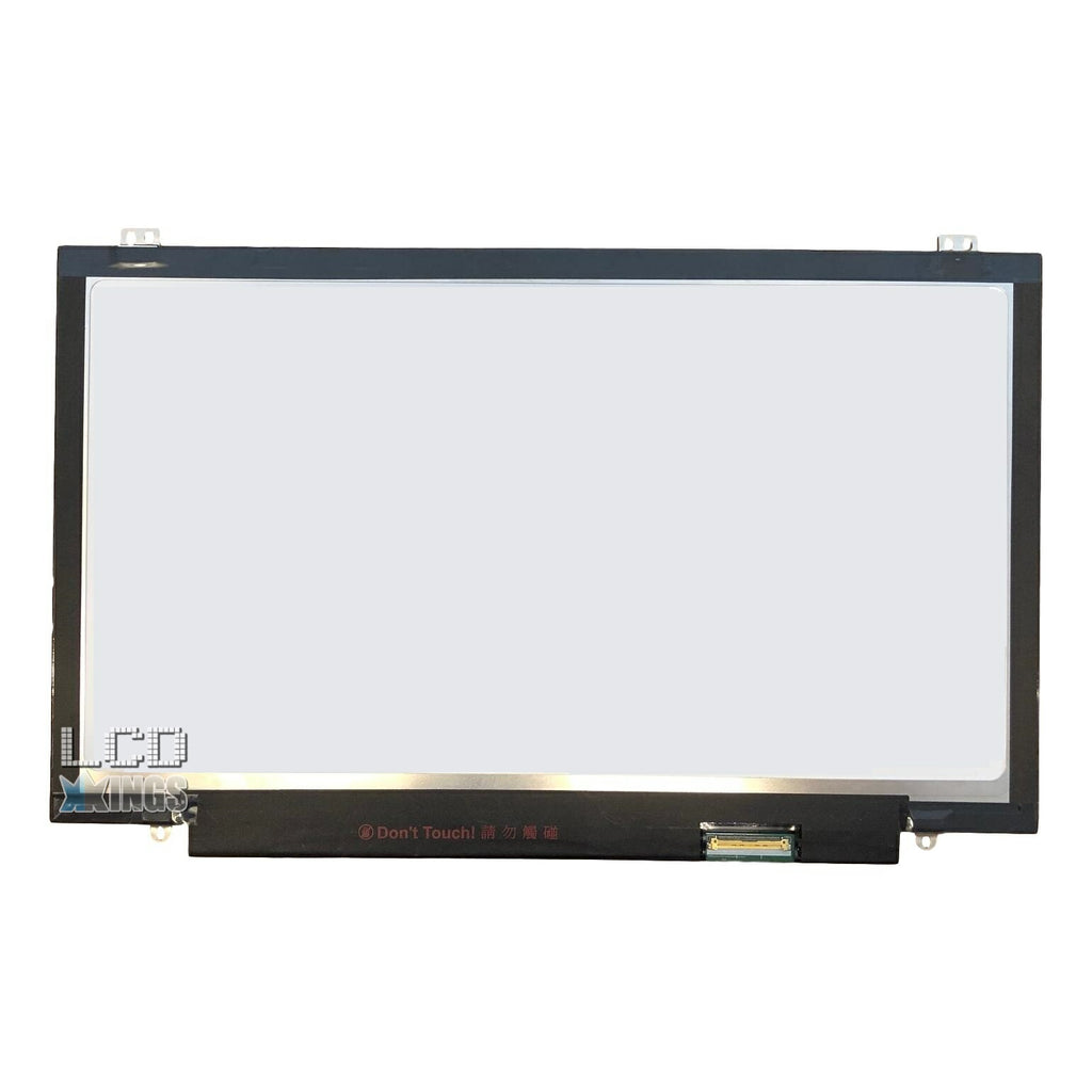 "Au Optronics B140QAN01.3 14"" Laptop Screen"