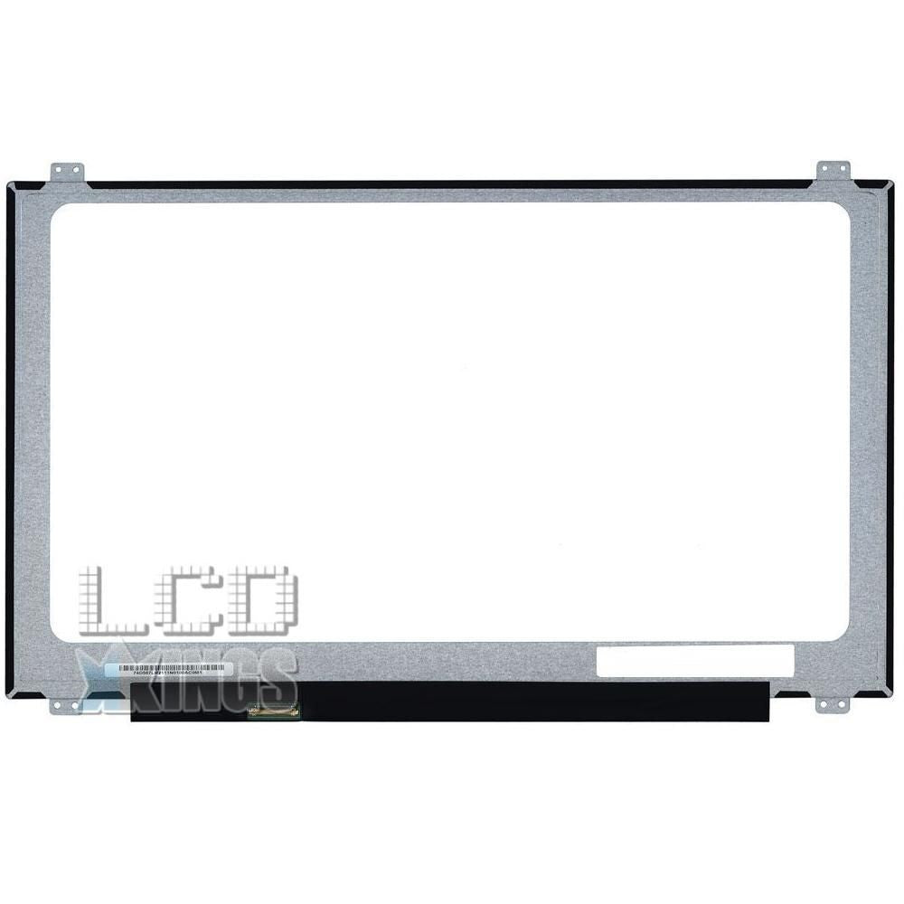 "HP 17-Y Series 17.3"" Laptop Screen"