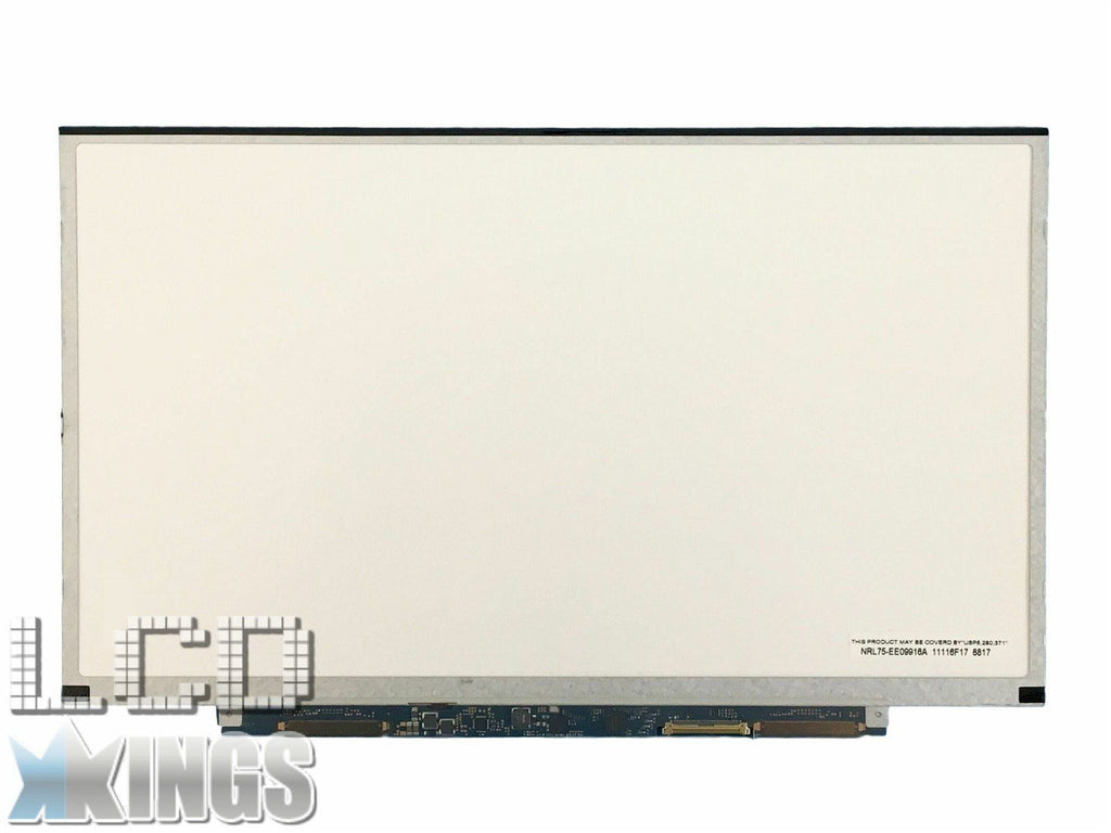 "AU Optronics B133XW07 V2 13.3"" Laptop Screen"