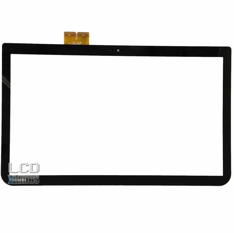 Toshiba U50T-A-109 C55T-A5123 C55DT-A Digitizer Touch Glass