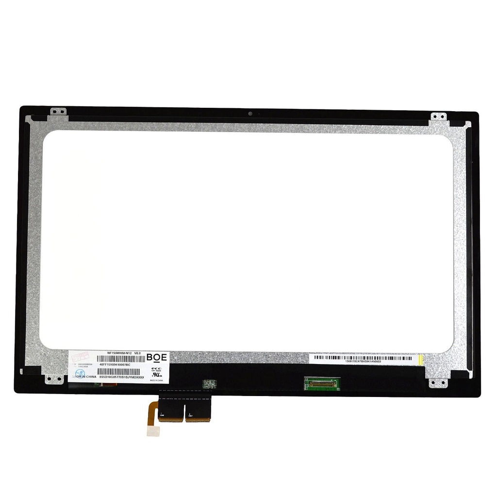 Acer Aspire V5-571P-6454 Touch Digitizer + Screen Assembly