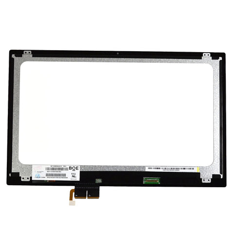 Acer Aspire V5-571PG-53338G1TMASS Touch Digitizer + Screen Assembly