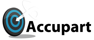 Accupart Ltd