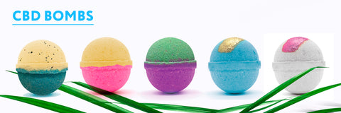 cbd-bath-bombs