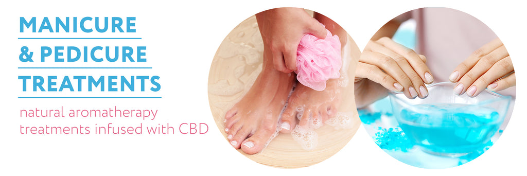 cbd_manipedi_banner_by_fresh_bombs