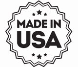 Fresh-bombs-made-in-usa