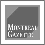 Montreal Gazette - Fashion Preview: Ladies who lounge - Leinad Beaudet