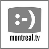 Montreal TV - Fashion Preview AW 17/18 - Outremont Ma Chere - Leinad Beaudet