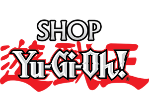 Official Yu-Gi-Oh! Shop