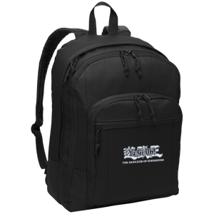 Dark Side Basic Backpack