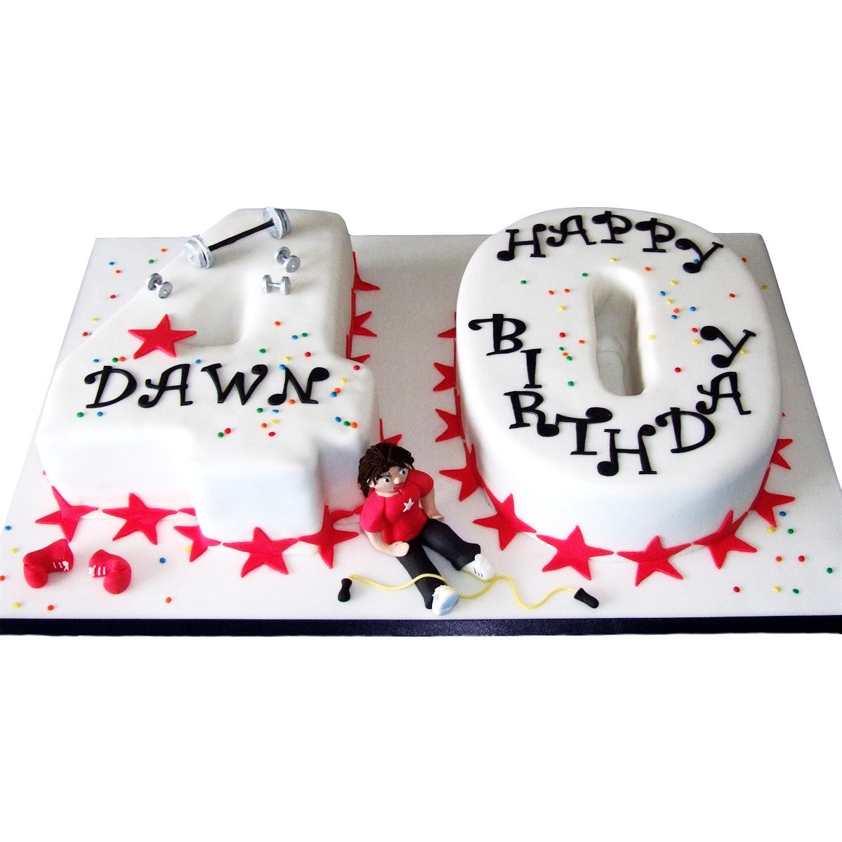 Super 40Th Birthday Cake Buy Online Free Uk Delivery New Cakes Funny Birthday Cards Online Elaedamsfinfo