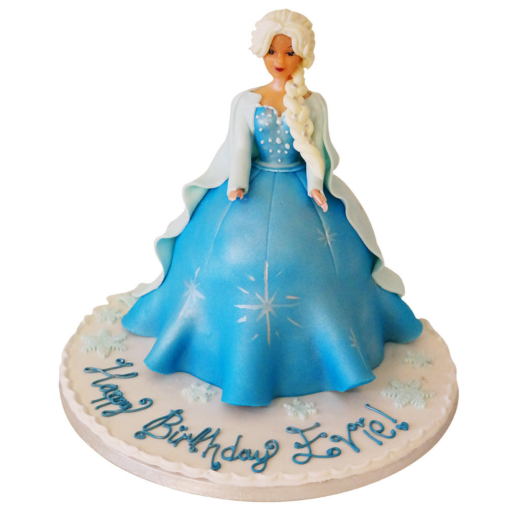 Shop American Girl Dolls Clothing Furniture Gifts: Cake Online
